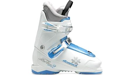 Dětské lyžařské boty Nordica FIREARROW TEAM 2