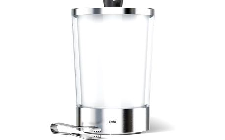 Chladič na led Flow Slim
