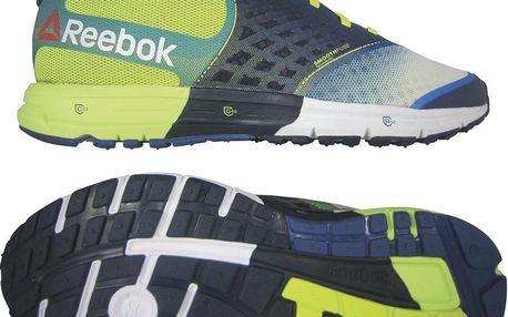 Pánská tréninková běžecká bota Reebok One Guide 0.2