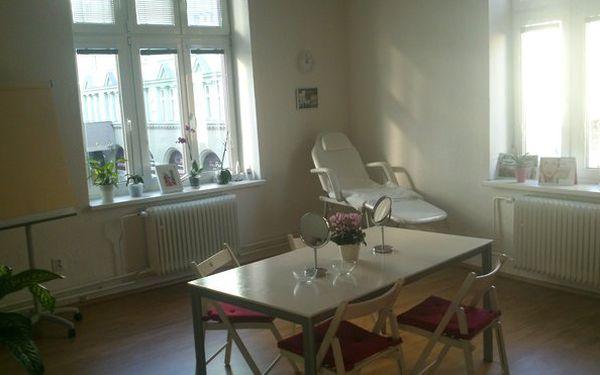 Studio Krásy