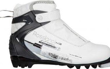 Běžecké boty Rossignol X3 FW