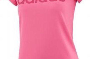 Dámské triko Adidas ESSENTIALS BRANDED TEE
