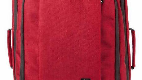 Kvalitní batoh Crumpler Proper Roady Backpack XL