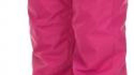 Dívčí snowboardové kalhoty O'Neill PG JEWEL PANT