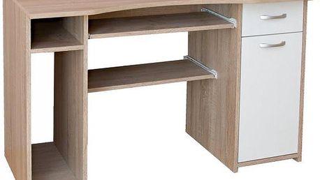 PC stůl Linda