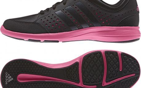 Dámská fitness obuv Adidas ARIANA III LEATHER