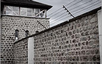 Mauthausen a Linz