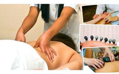 3 procedury tibetskými technikami + konzultace. Trpíte bolestmi zad, stresem? Pomohou vám v Naran.