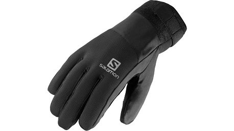 Běžkařské rukavice Thermo glove M