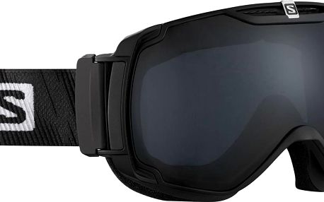 Lyžařské brýle optické kvality X Tend Polarized