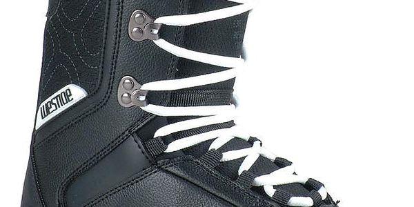 Pánská snowboardová bota Westige