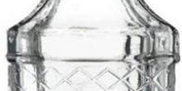 Sklenice na olej Italian Glass