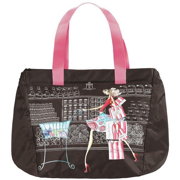 Nákupní taška Shopping