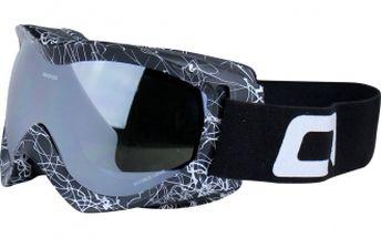 Lyžařské brýle Quick ASG017H