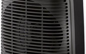 Teplovzdušný ventilátor ROWENTA SO 2330 F0