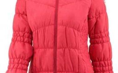 Krásná dámská zimní bunda Puma AC PADDED JACKET