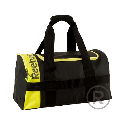 Sportovní taška Reebok OS TR S GRIP