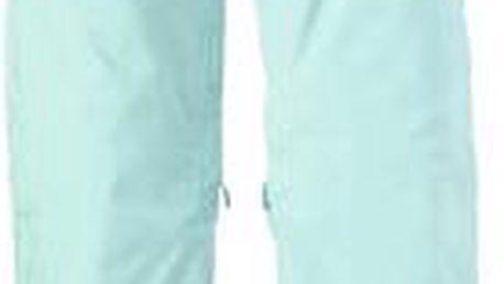 Dámské zateplené lyžařské kalhoty Scott ACADEMY W