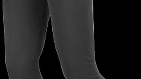 dDámské běžecké kalhoty Benger WS Tight
