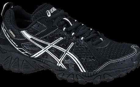 Pánská nepromokavá běžecká obuv Asics Gel Trail Lahar 5 GTX