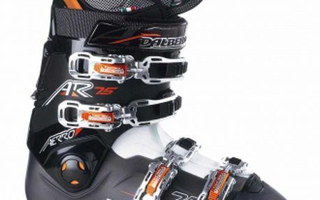 Pánské čtyřpřezkové lyžařské boty Dalbello AERRO 75