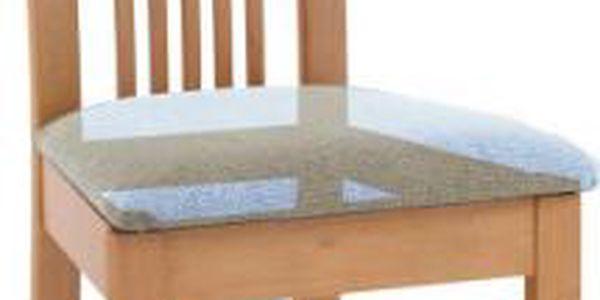 Jídelní židle Beata