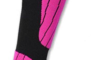 Ponožky ideální do lyžáků a na zimní turistiku Sensor Thermosnow