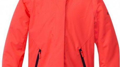 Zateplená dívčí bunda Roxy Jet Ski Girl Emboss Jacket