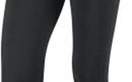 Pohodlné dámské tepláky Nike CLUB PANT-TIGHT