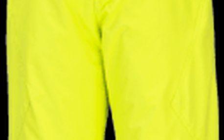 Dětské lyžařské kalhoty Snoxx Eppi