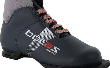Boty na běžky Botas ARENA NN75, velikost 37