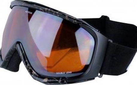 Lyžařské brýle Quick ASG067A