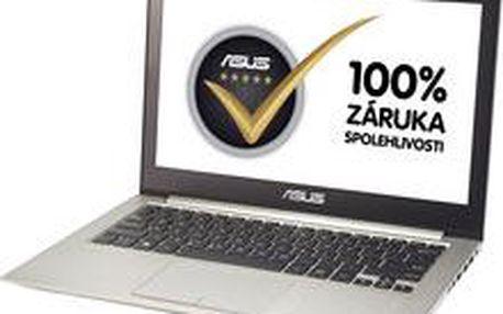 Ultrabook ASUS UX32LA-R3120H