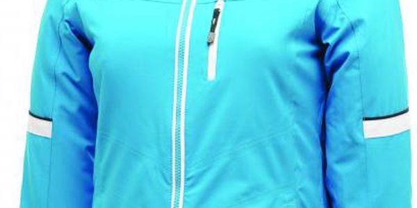 Dámská lyžařská bunda Dare 2b Dulcet Jacket
