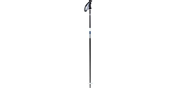 Freeski hůlky Scott Pole 74