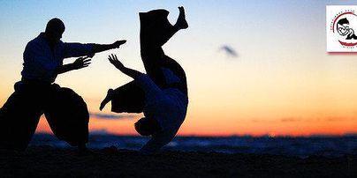 Aikido pro každého