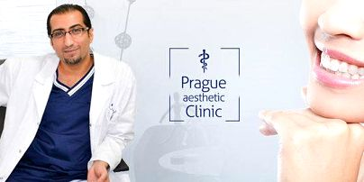 Prague aesthetic Clinic