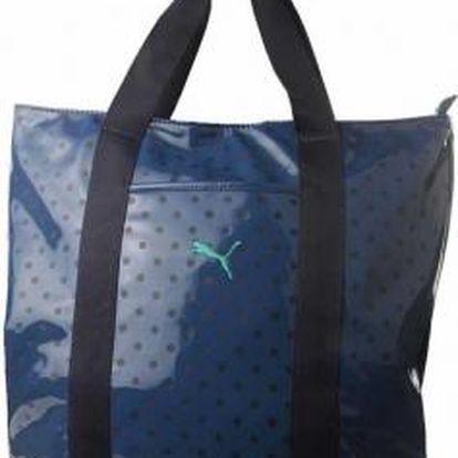 Stylová taška Puma SPIRIT SHOPPER