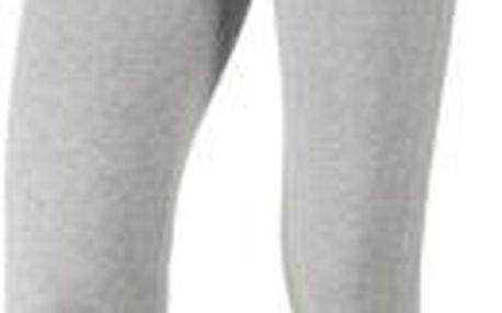 Dámské bavlněné tepláky Nike CLUB PANT-TIGHT