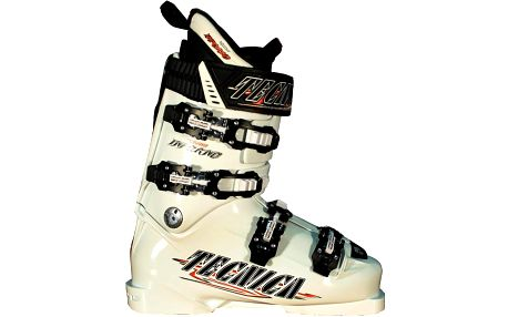 Lyžařské boty Tecnica Inferno Blade 110