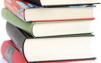 Lektor dalšího vzdělávání - rekvalifikace (MŠMT ČR)