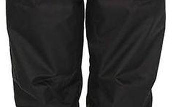 Dámské snowboardové kalhoty Kilpi - černé