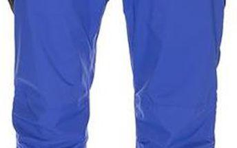 Pánské modré snowboardové kalhoty Kilpi