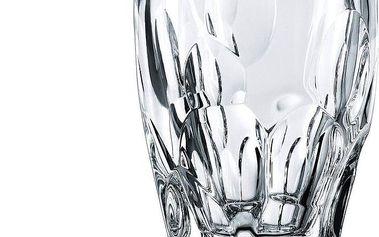 Set 4 whiskovek Sphere, 300 ml