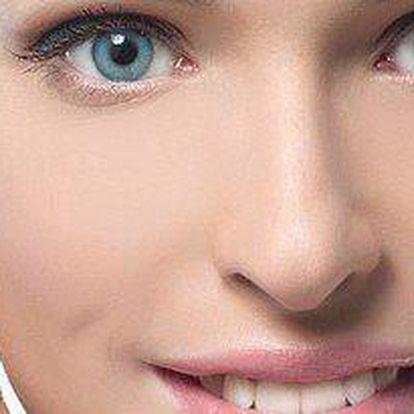 Kosmetika 50 minut omlazujícího ošetření pleti