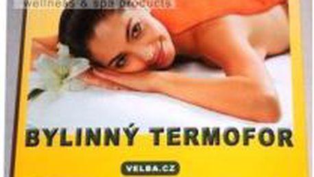 Bylinný termoflor