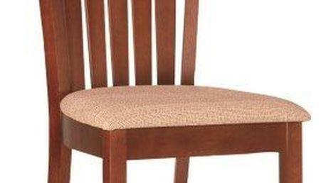 Jídlení židle KATKA