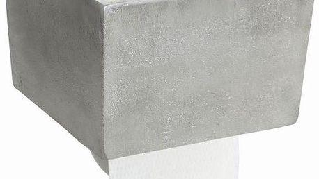 Držák na toaletní papír Raw - doprava zdarma!