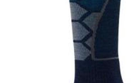 Funkční lyžařské ponožky Smartwool PhD Ski Medium