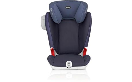 Römer KIDFIX SL SICT 2015, Crown Blue